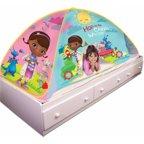 Playhut Disney Minnie Mouse 2 In 1 Tent Walmart Com