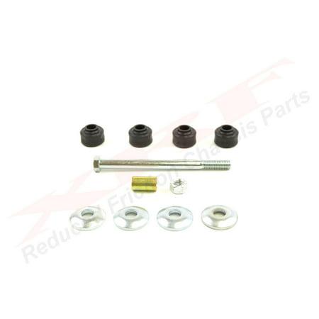New Suspension Stabilizer Bar Link Kit K7305