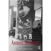 James Stirling : Early Unpublished Writings on Architecture