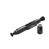 Weaver Lens Cleaning Pen 849715