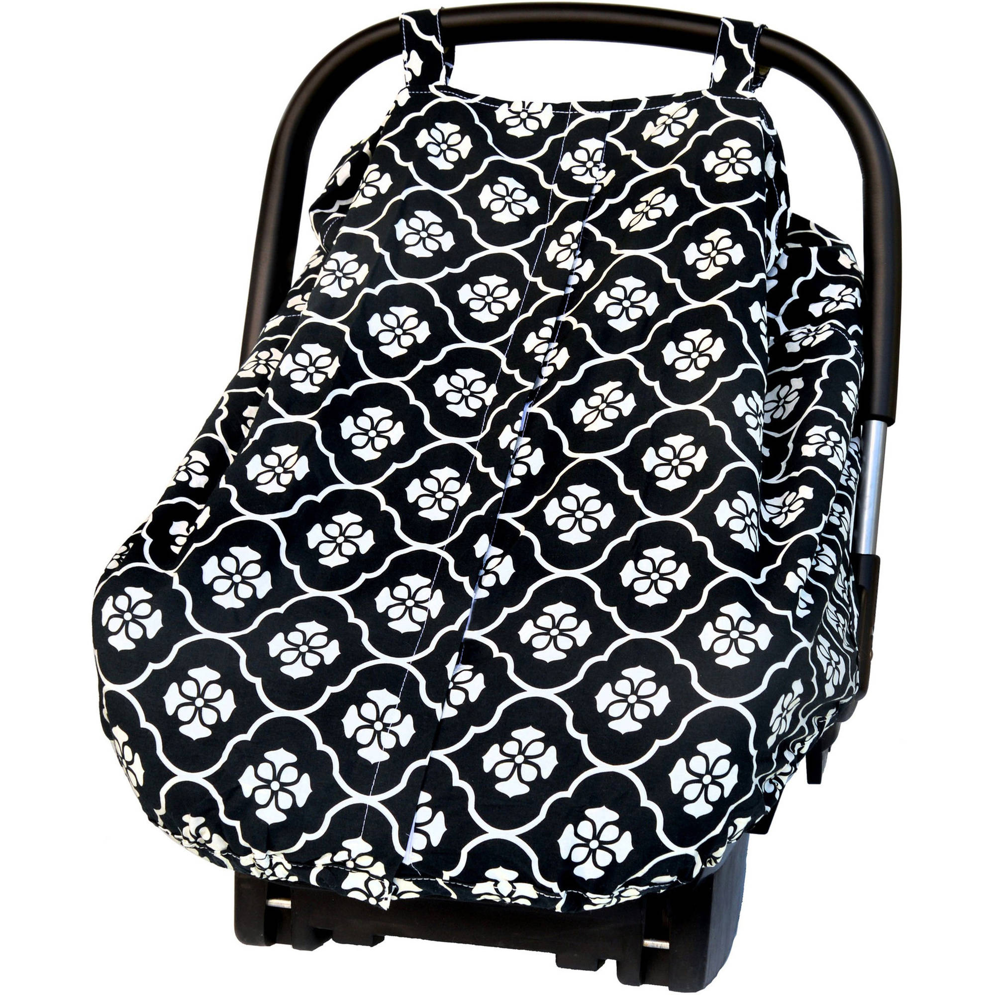 JJ Cole Car Seat Canopy