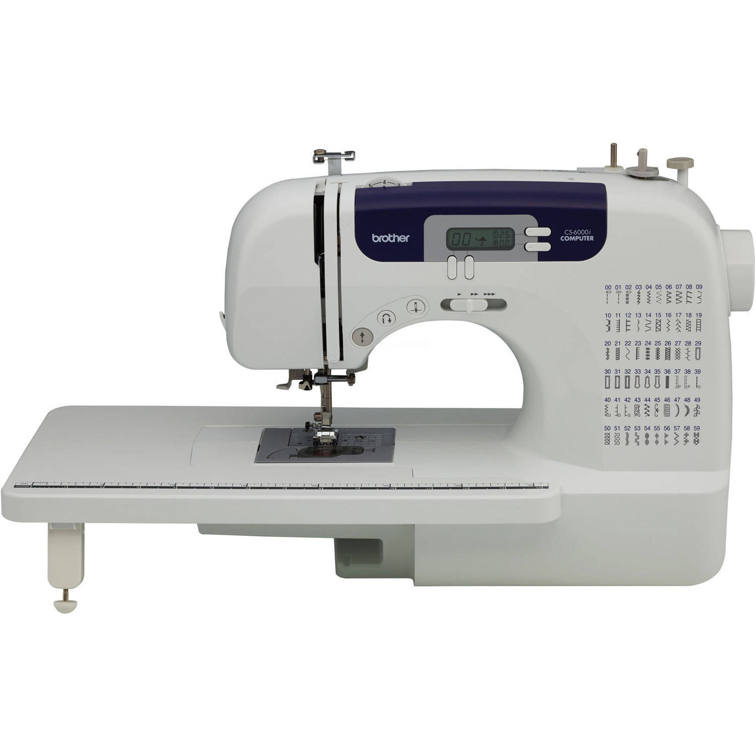 Automation curtain sewing machine curtain menzilperde net for Sewing machine motor manufacturers