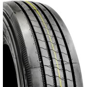 Transeagle All Steel ST Radial ST 225/75R15 G 14 Ply 124/121L Trailer Tire