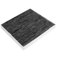 Auto Car Carbon Cabin Filter Repair Replacement 80292-SDA-A01 for Accord