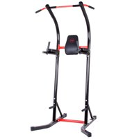 Body Champ Multifunction Power Tower PT638 Deals