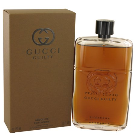 Gucci Guilty Absolute by Gucci Gucci Guilty Absolute by Gucci