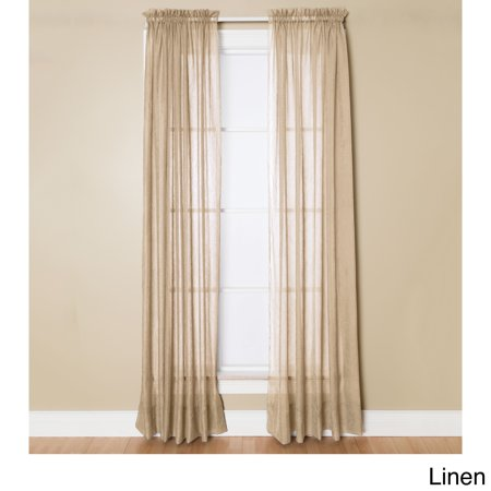 abstract color window diamond panel treatments light themed green design inch white set foam large elegant geometric drapes lattice products linen sea curtains pair traditional polyester pattern