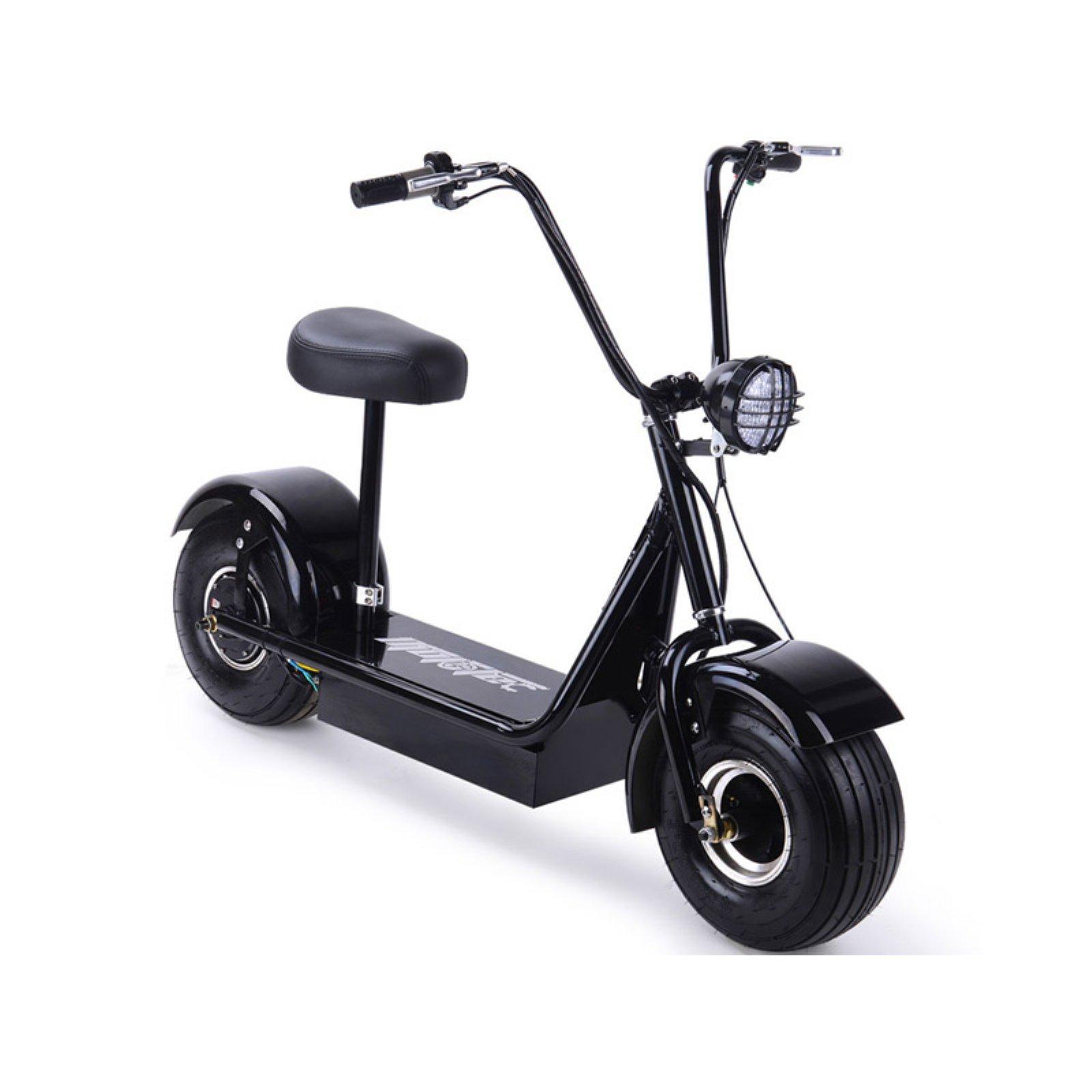MotoTec-FatBoy-48v-500w-Fat-Tire-Electric-Scooter