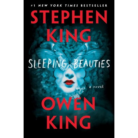 Sleeping Beauties : A Novel