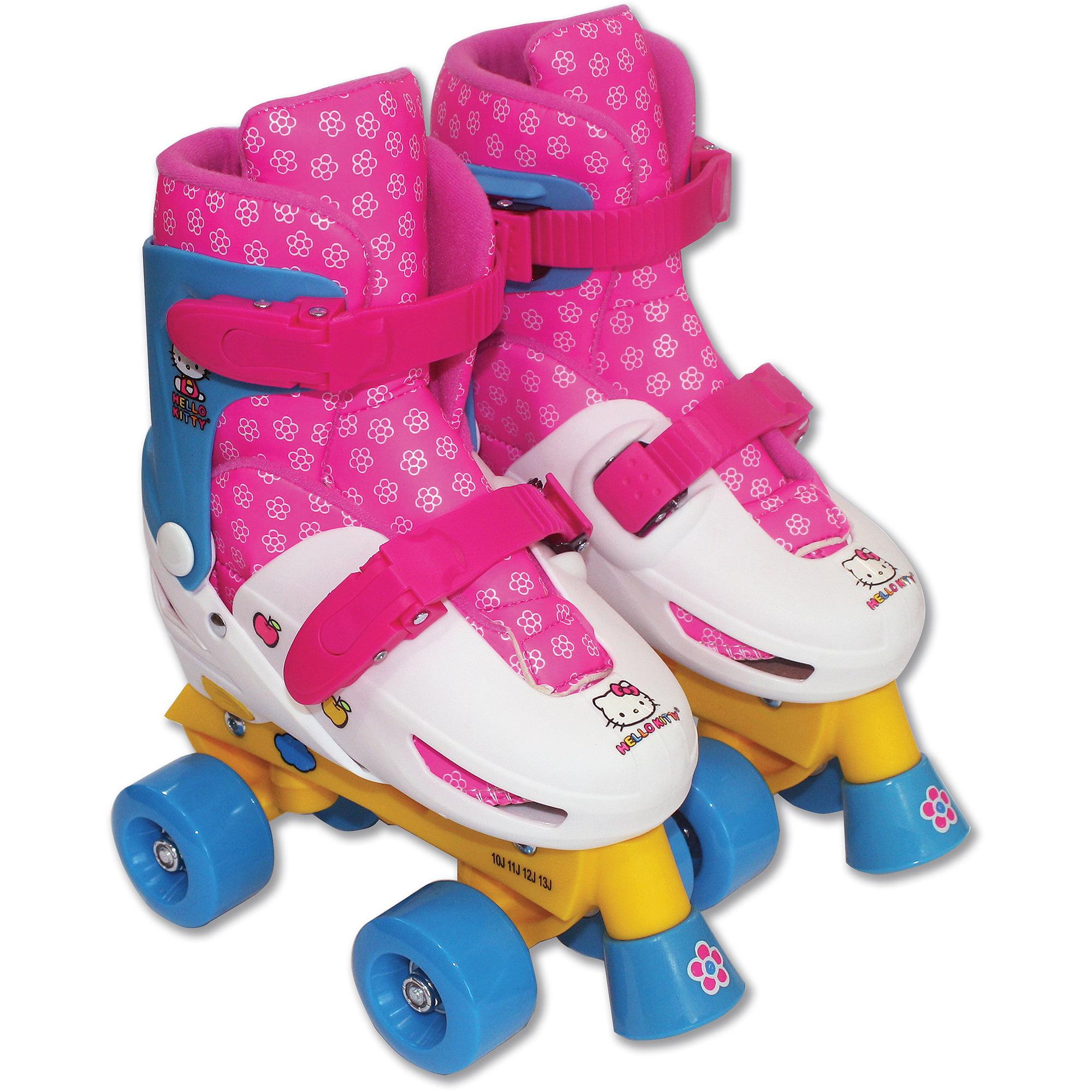 Roller shoes walmart - Roller Shoes Walmart 15