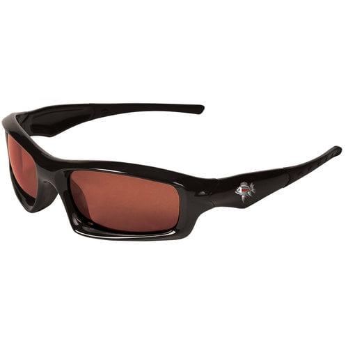 FishGillz 9900BA Riptide Floating Polarized Sunglasses