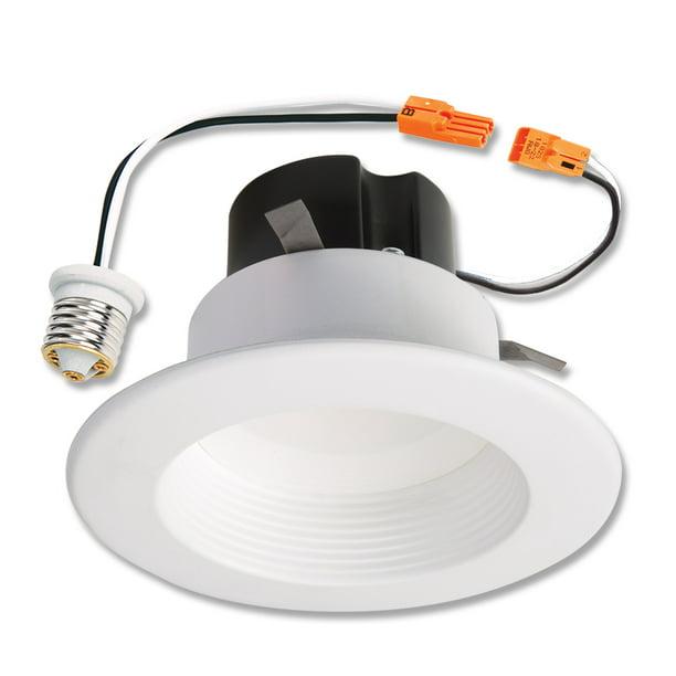 Halo Recessed Lighting Rl460wh940 4