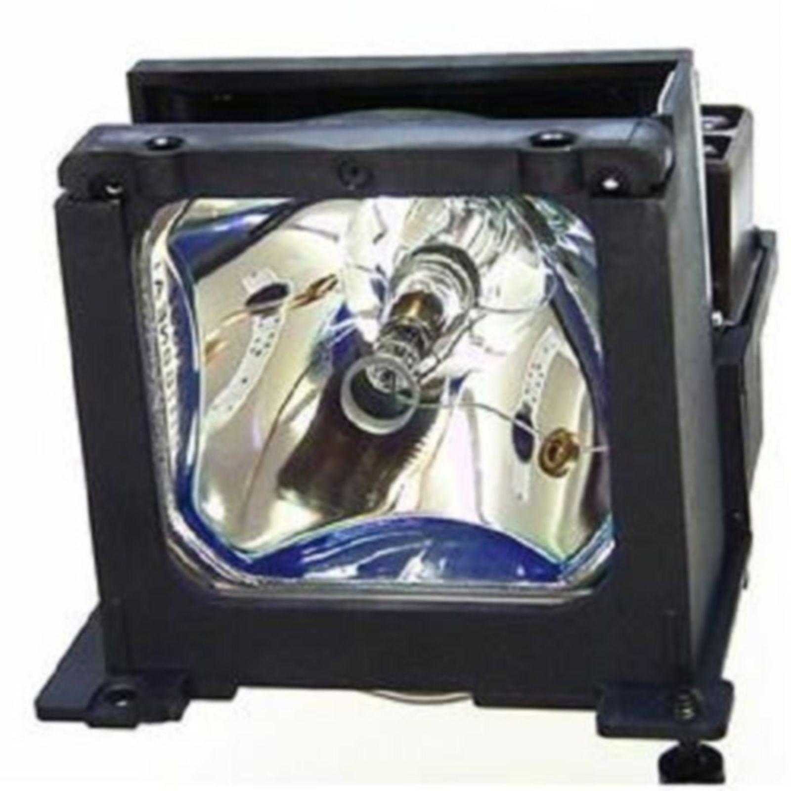 NEC VT-50LP VT50LP 50021408 VT-40LP VT40LP OEM FACTORY ORIGINAL LAMP IN HOUSING
