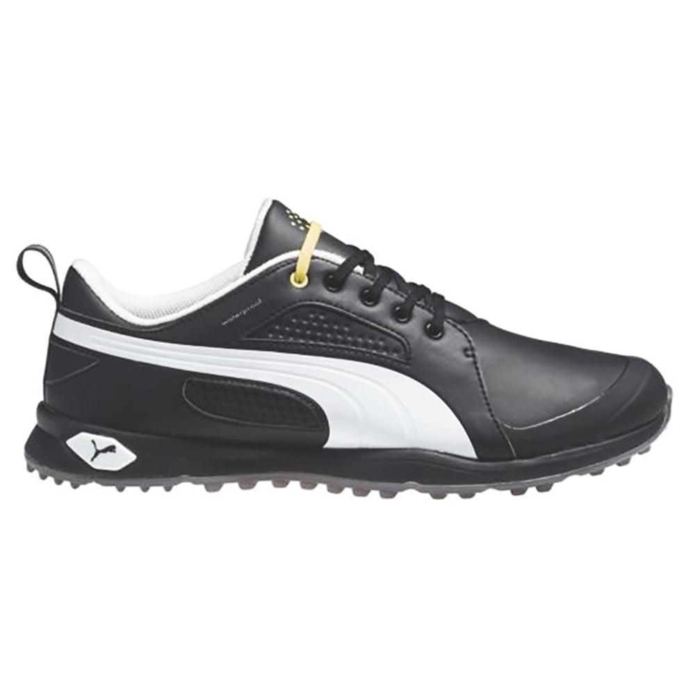 Puma Biofly Golfschuh Spikeless