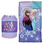 Disney The Little Mermaid Ariel Slumber Bag Walmart Com
