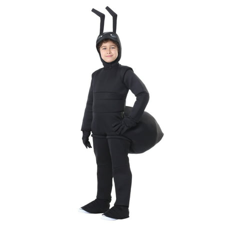 Child's Ant Costume