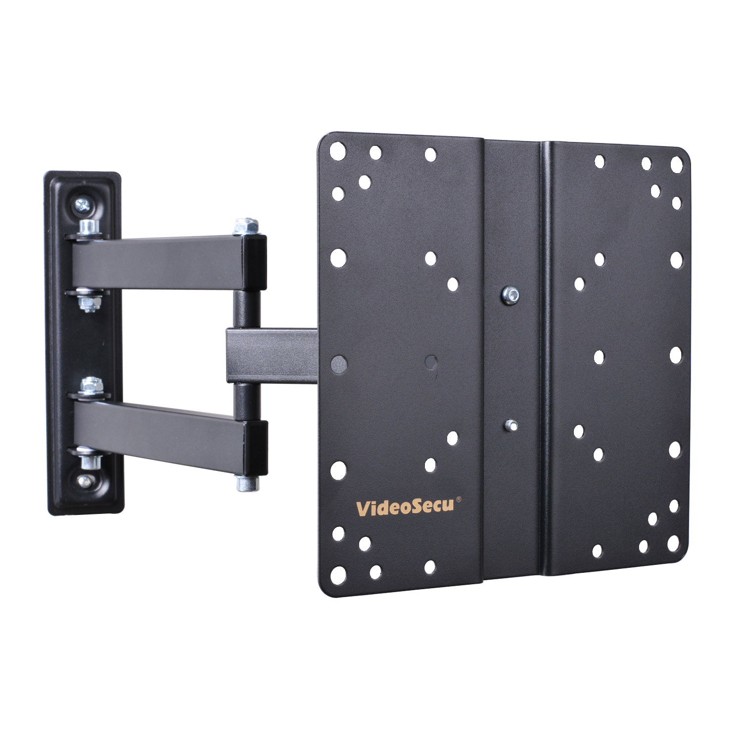 "VideoSecu Articulating TV Wall Mount for most 22-42"" LED ..."