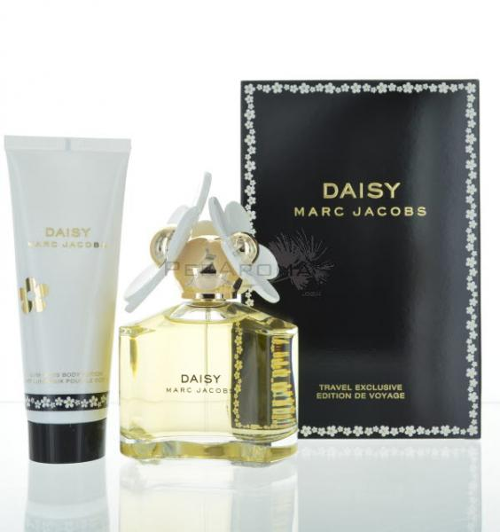 Daisy By Marc Jacobs Gift Set