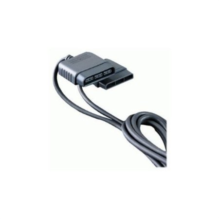 InterAct Controller Extension Cable (for PlayStation, PS One, and PS2)