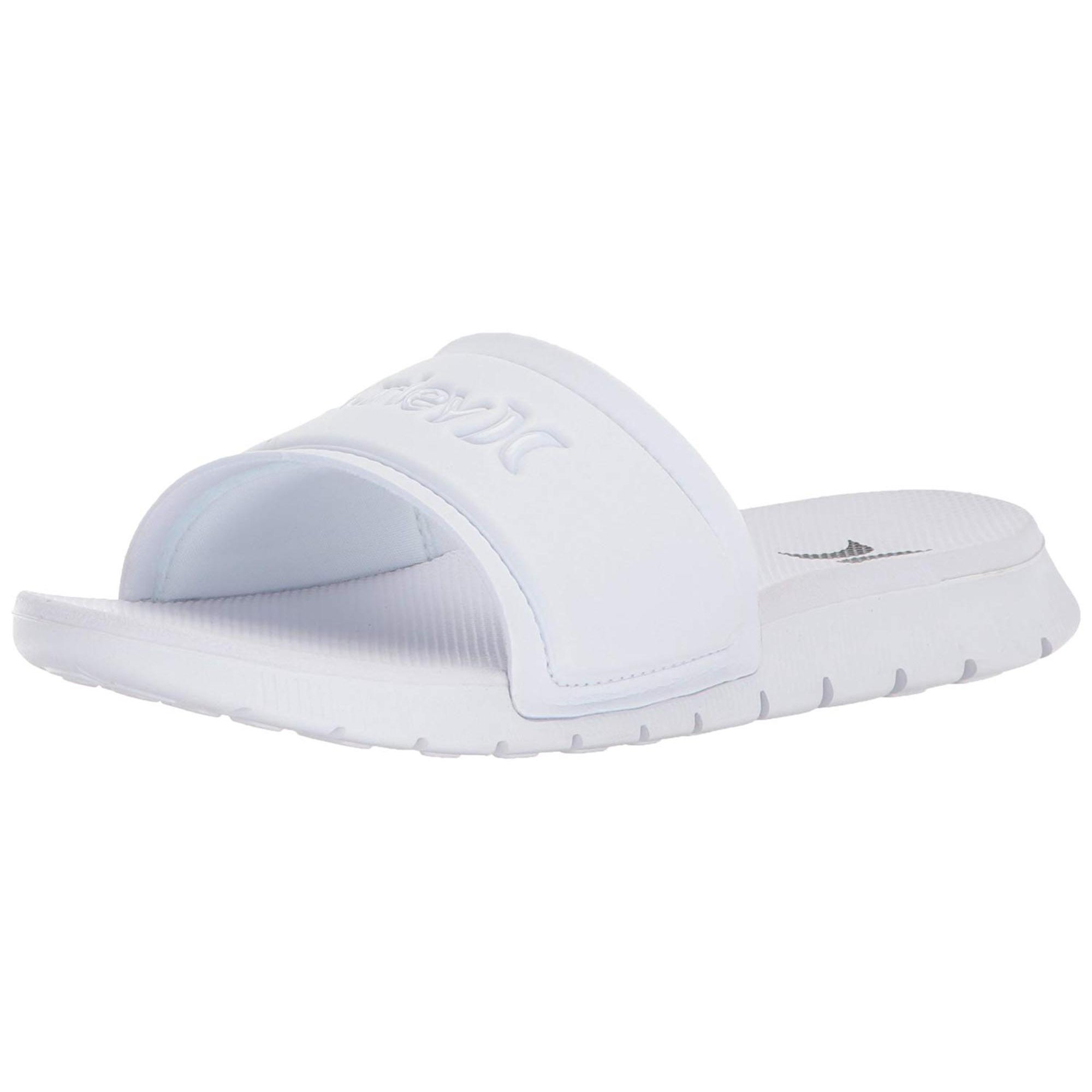 5fb4889c8345 Hurley Women s One and Only Fusion Slide Sandal