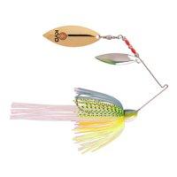Fishing hooks lures accessories walmart canada for Fishing hooks walmart