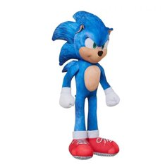 Sonic Walmart Com