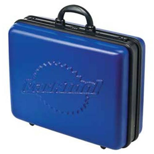 Park Tool Kit, Park Bx-2 Blue Box Case Only