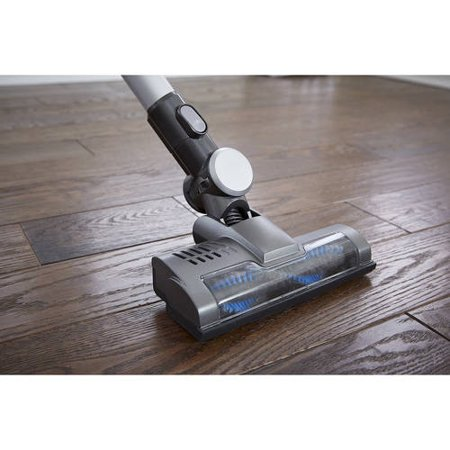 hoover cruise 22 volt cordless stick vacuum bh52200 best stick vacuums. Black Bedroom Furniture Sets. Home Design Ideas