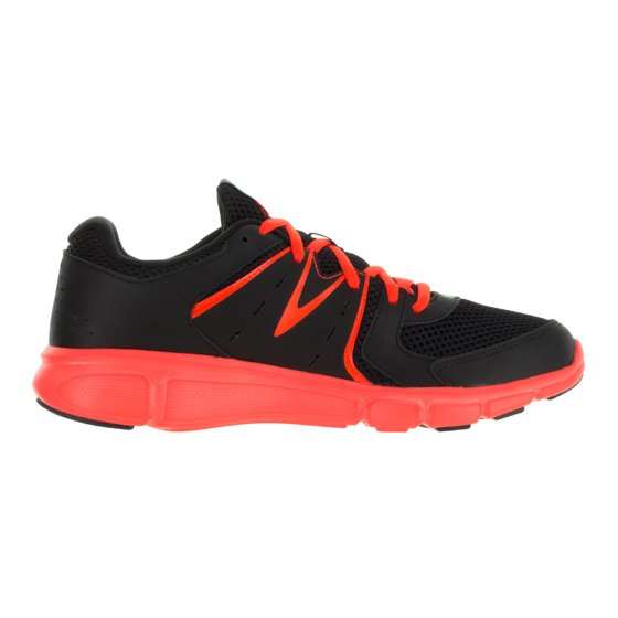 uk availability 52a49 b1ea4 Under Armour Men's UA Thrill 2 Running Shoe