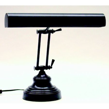 house of troy ap14 41 piano lamp from the advent collection walmart. Black Bedroom Furniture Sets. Home Design Ideas
