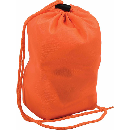 Backcountry Meat Bags (Pack of 4) by Allen Company