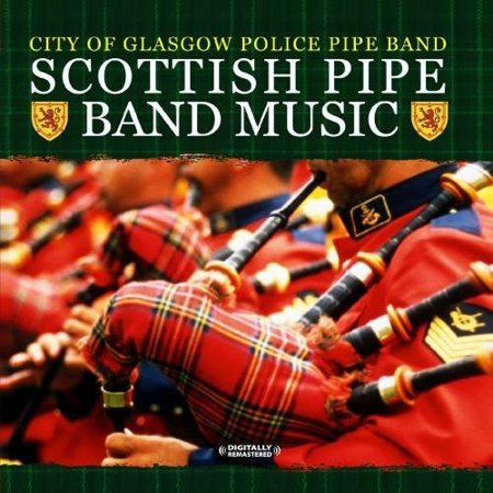 city of glasgow police pipe band scottish pipe band. Black Bedroom Furniture Sets. Home Design Ideas