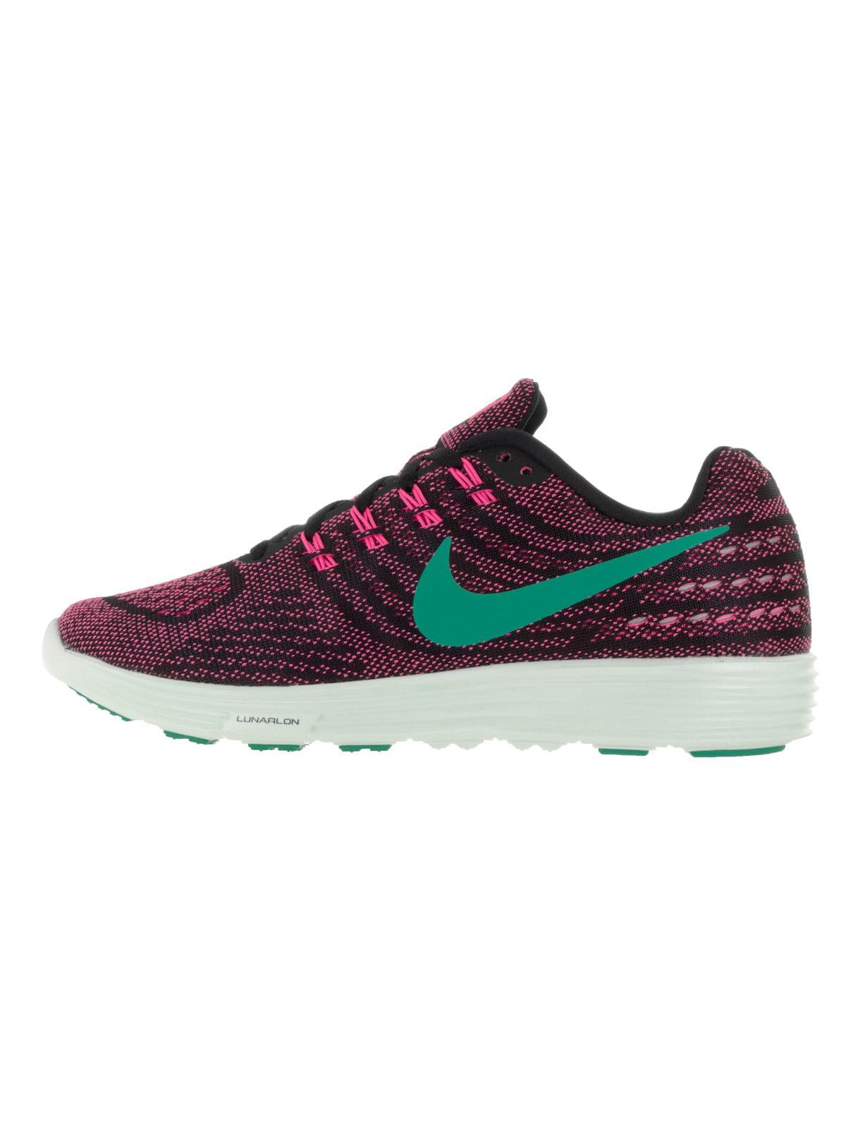 cde0aa021902 Nike Women s Lunartempo 2 Running Shoe