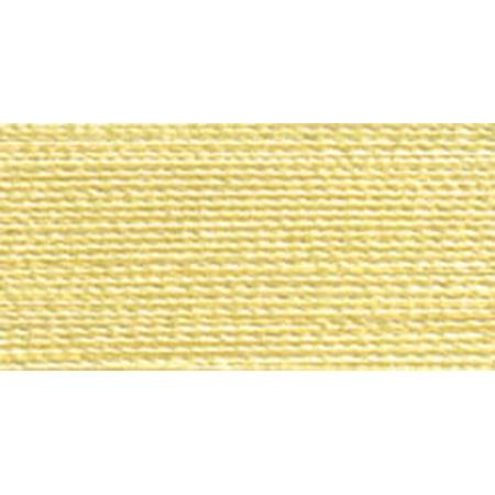 Aurifil 50Wt Cotton 1,422Yd-Butter - image 1 de 1
