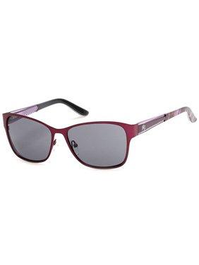 7ce01fc8126 Product Image HARLEY-DAVIDSON HD 0301 Sunglasses 82A Matte Violet