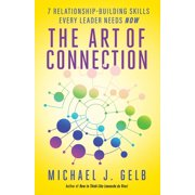 The Art of Connection (Paperback)