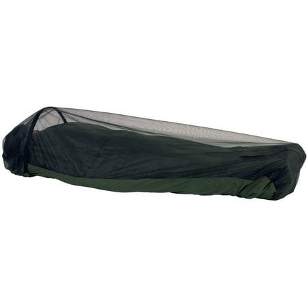 - Slumberjack 'No Fly Zone' Sleeping Bag Mesh Screen