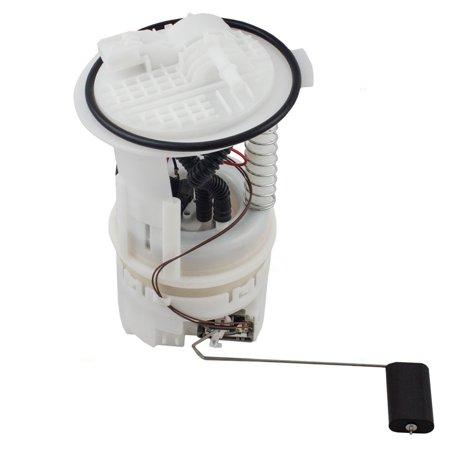 - Fuel Pump Replacement for Chrysler Dodge Van 5139031AI