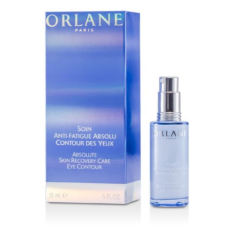 Orlane - Absolute Skin Recovery Care Eye Contour - Absolute Eye Care