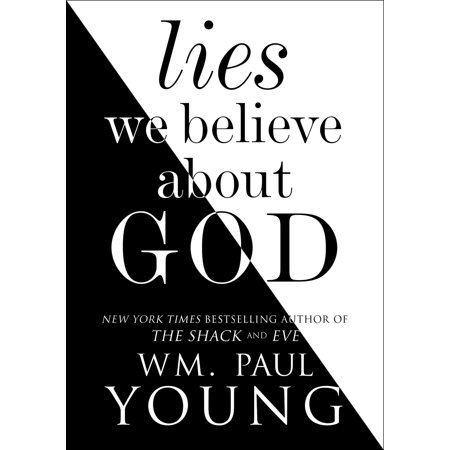 Lies We Believe About God (Did The Founding Fathers Believe In God)