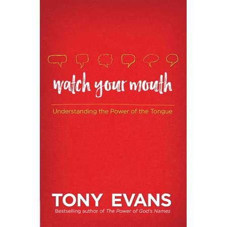 Watch Your Mouth : Understanding the Power of the - Dr Tongue Day Of The Dead