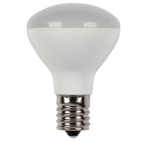Westinghouse Lighting 4w R14 Intermediate Base Led Light Bulb