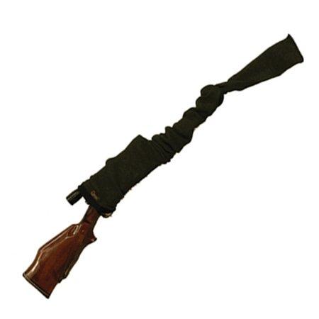 Sack-Ups S.W.A.T. Riot Shotgun, 42 inch, Swat (United Black 42 Inch Full Tang Samurai Sword)