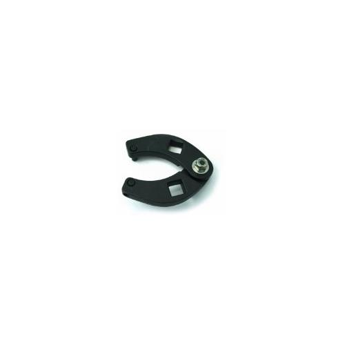 CTA Tools 8600 Gland Nut Wrench Small