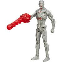 Marvel Avengers All Stars Ultron Figure