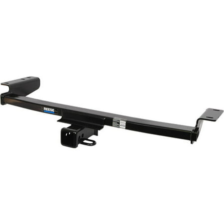 REESE Class III Custom Fit Hitch, Nissan Murano, Model# 44600