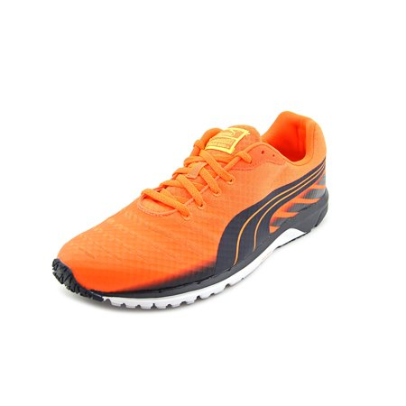 963a796c2353 PUMA - Puma Faas 300 v3 Round Toe Synthetic Running Shoe - Walmart.com