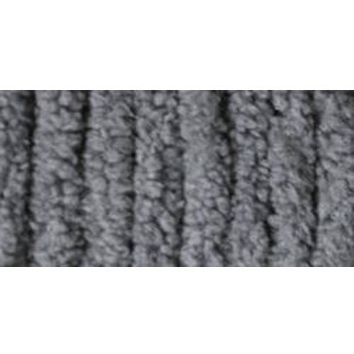 Blanket Yarn, Dark Grey