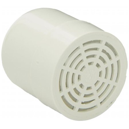 commercial water distributing rainshowr rccq a shower filter cartridge walm. Black Bedroom Furniture Sets. Home Design Ideas