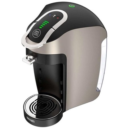 De'Longhi NESCAFE Dolce Gustuo Esperta EDG656T - Single Serve Coffee & Espresso Machine w/ 60oz Capacity -